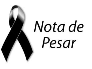 Main_thumb_notadepesar-1