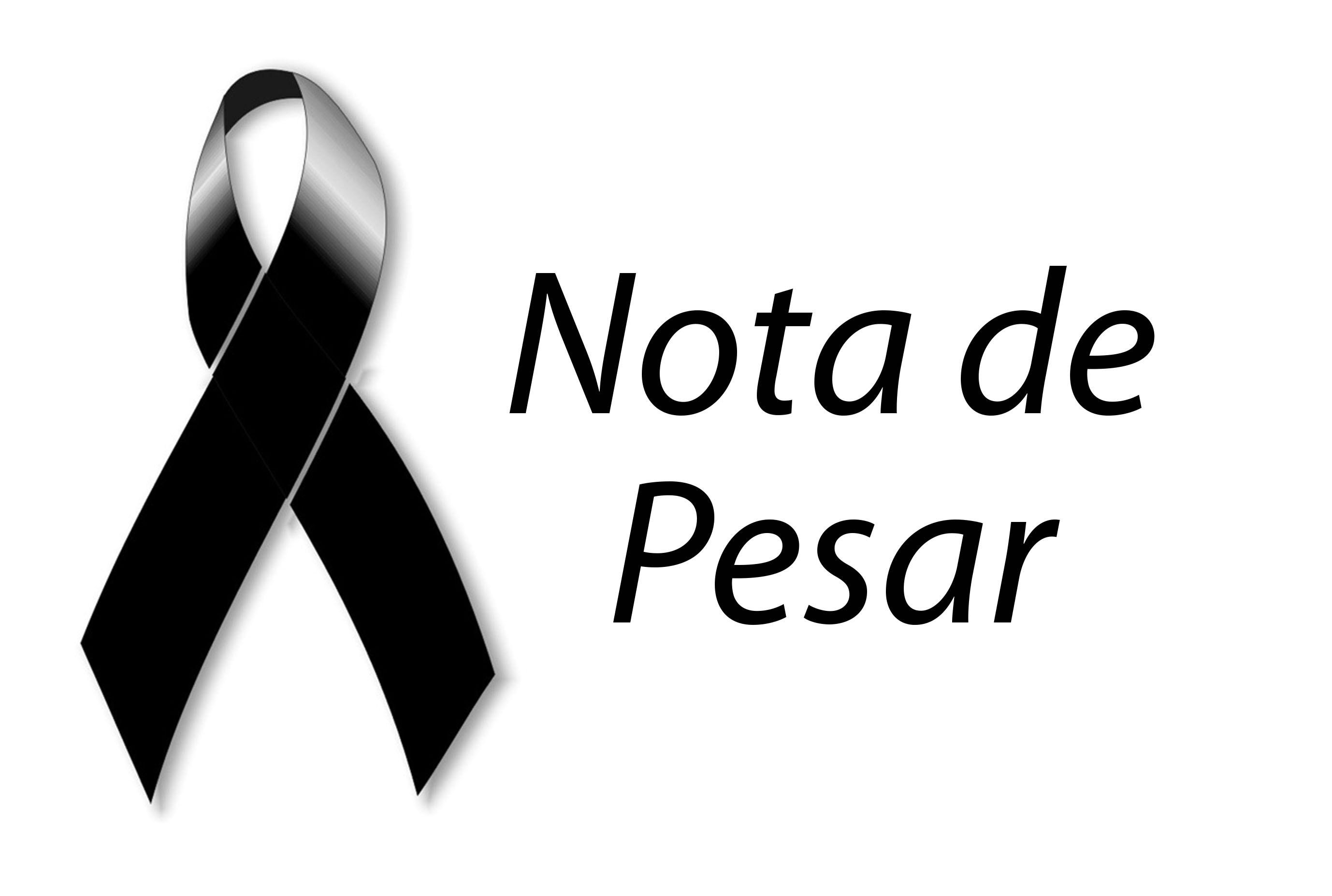 Notadepesar-1
