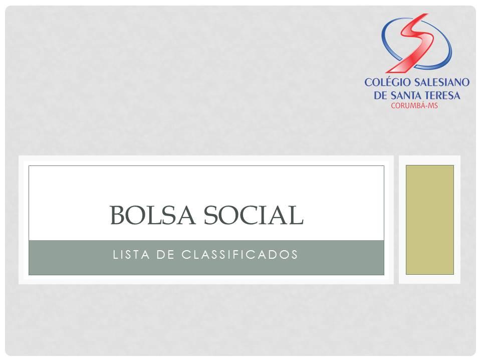Bolsa_social