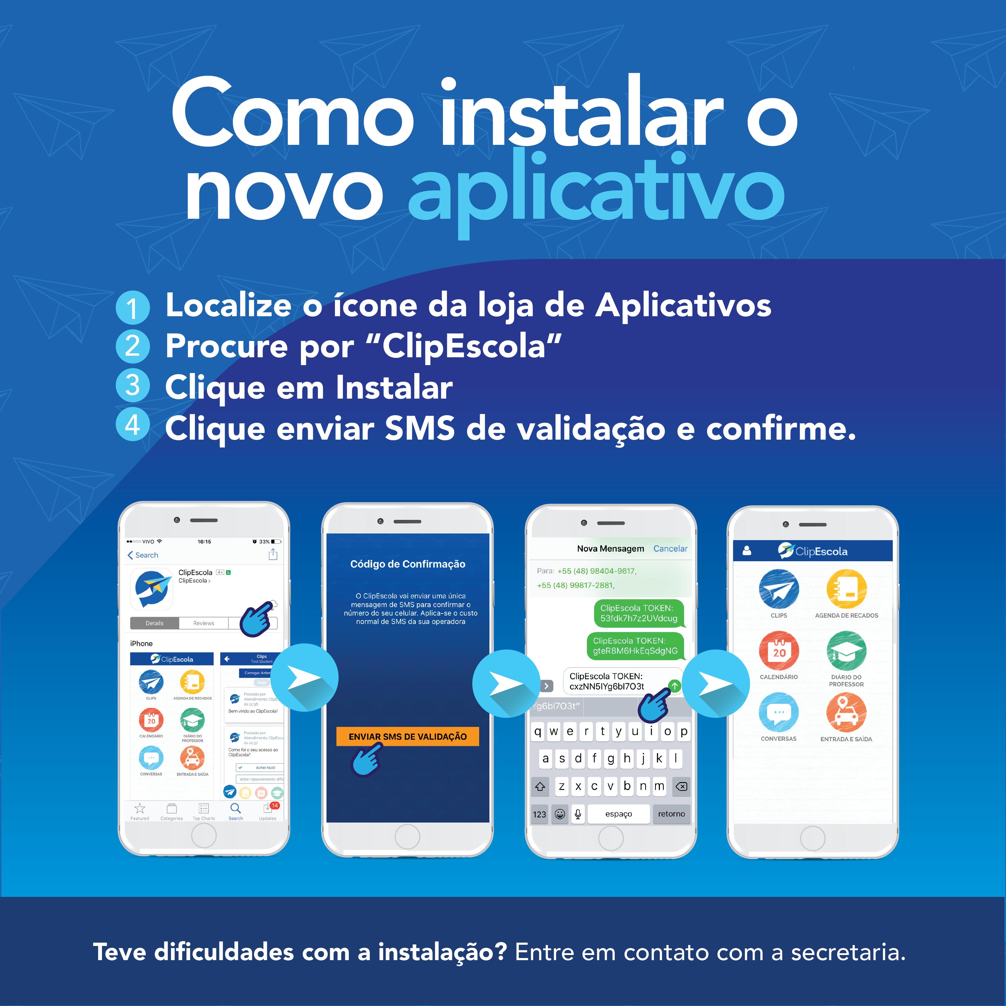 Como_instalar__instagram_facebook-01