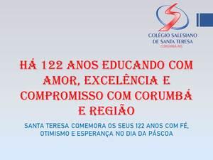 Main_thumb_h__122_anos_educando_com_amor__excel_ncia