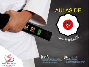 Main_thumb_judo_e_jiujitsu_-_portal